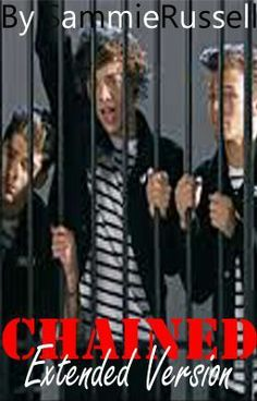Being held as hostages just when they auditioned for X-Factor, Harry and his gang are desprate. Linked to a cell and each other by chains and whips, they endure torture. No help and no mercy, their minds slowly fade, waiting for a change...