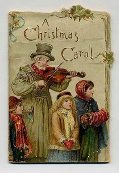This Christmas card with a scene from A Christmas Carol comes from the … - Christmas Cards Dickens Christmas Carol, Old Time Christmas, English Christmas, Christmas Poems, Christmas Graphics, Old Fashioned Christmas, Christmas Scenes, Christmas Art, Christmas Greetings