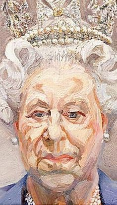 Duchess of Cambridge Kate Middleton hails first official portrait ...