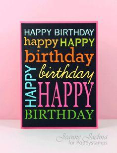 Happy-Birthday-Background