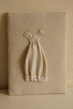 Lovely Chloe Giordan's work