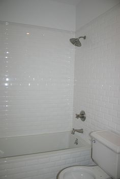 tile work is awesome
