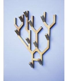 http://www.wadiga.com/187-4143-thickbox/porte-manteaux-mural-design-arbre-coming-b.jpg