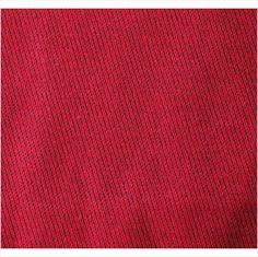 "Wine & black thread polyester Fabric material remnant size 58"" x 65"" Lot # 40 on eBid United Kingdom"