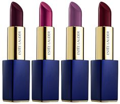 Estee Lauder Pure Color Matte Sculpting Lipstick