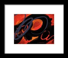 Epic Journey Framed Print by Janis Kirstein  ||  Epic Journey Framed Print by Janis Kirstein.  All framed prints are professionally printed, framed, assembled, and shipped within 3 - 4 business days and delivered ready-to-hang on your wall. Choose from multiple print sizes and hundreds of frame and mat options. https://fineartamerica.com/products/epic-journey-janis-kirstein-framed-print.html?utm_campaign=crowdfire&utm_content=crowdfire&utm_medium=social&utm_source=pinterest