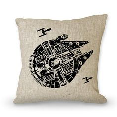 star warsThe by art888888 on Etsy, $29.00