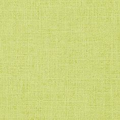 Linen Texture #wallpaper in #apple #green from the Texture Resource collection. #Thibaut