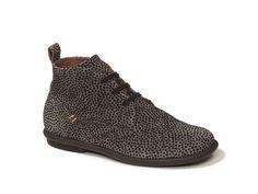Arabella - Damenschuhe aus Leder - Anatomisches Fußbett - Schuhe Made in Europe - Frauenschuhe - Benvado