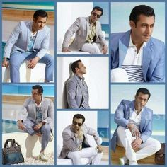 Once again Salman Khan has done exclusive photo-shoot for Splash. This is Splash Spring-Summer Collection 2014. If you want the prestigious look like Salman Khan then try this awesome Splash spring and summer Collection 014. Salman Khan is the brand ambassador of Splash Fashion.