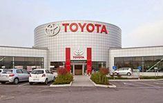 ارقام هواتف قطع غيار تويوتا السعوديه Toyota Egypt Today Egypt