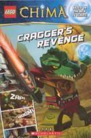 Cragger's Revenge GN FIC KIN