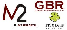 GBR Innovators VIP Reception at GDC