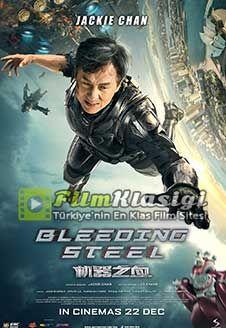 Bleeding Steel Izle Hd Film Izle Aksiyon Filmleri Hd Film Izle