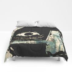 Zumbi dos Palmares 2 Comforters