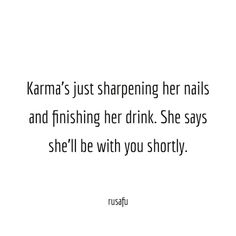 Rude, Sarcastic, Funny Quotes, Thoughts and Sayings Favorite Quotes, Best Quotes, Life Quotes, Funny Jokes, Hilarious, Thats The Way, Sarcastic Quotes, Lol, Writing Prompts
