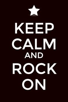 Rock on............. After 46 things are very scrumptious!