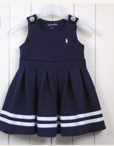 1da0b7cac19 ralph lauren childrens clothes - Google Search Designer Baby Girl Clothes