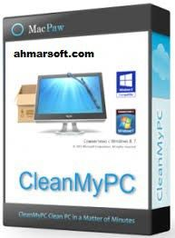 free activation code for cleanmypc