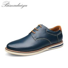 43 Best Men s Casual Shoes images  c6eb6b86453e