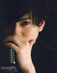 加藤シゲアキ NEWS News 2, Japanese Boy, Kato, New Love, Boy Bands, Fangirl, Writer, Author, Singer