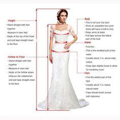 Gray satins off shoulder long prom dress, long formal dress - Thumbnail 2