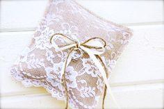 Inspire Blog – Casamentos Decoração de Casamento | Juta e Renda - Inspire Blog - Casamentos