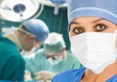Лечение в Германии: виды, особенности, условия и цены. Обзор клиник и дополнительных возможностей.