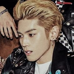 Nct 127, Kids Stage, Neo Grunge, Kpop Posters, Emotional Songs, Boy Idols, Jeon Somi, Kids Icon, Jaehyun Nct