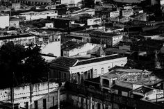 https://flic.kr/p/CEVdCY | Urbanism. Belém, Pará, Brazil. Photographer Luxã Nautilho | Urbanism. Belém, Pará, Brazil. Photographer Luxã Nautilho