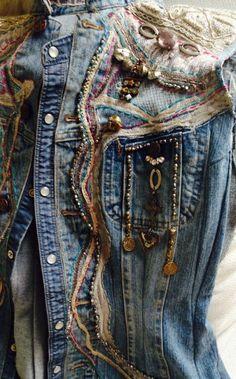 PageLines-jeansslag.jpg