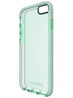 iPhone 6s / 6 Cases | Apple | Smartphone Protection | tech21 ●● ●™