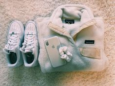 See more of kerriconte's content on VSCO. Cute Lazy Outfits, Cute Outfits For School, Preppy Outfits, Outfits For Teens, Cool Outfits, Look Fashion, Teen Fashion, 7th Grade Outfits, Winter Fits