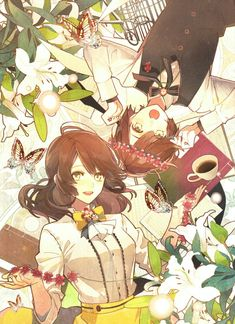 Old Anime, Anime Art, Violet Evergarden, Pokemon, Jungkook Fanart, Handsome Anime Guys, Anime Outfits, Character Design Inspiration, Game Character