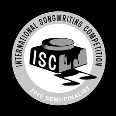 I got this in the mail this morning. #singer #songwriter #music #maheshmusic #singersongwriter #internationalsongwritingcompetition