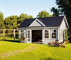 28 best summer house colour schemes images in 2019 color rh pinterest com