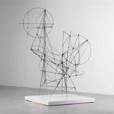 Matthias Bitzer/ Blood Memory/ 2012