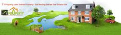 1200 Sq-ft Plot for sale in Bangalore. Luxurious villa plots are planned in a manner that gives you the peace and tranquility of a home in the countryside, combined with all the energy and amenities of a bustling city. For further details Visit@ 71property.com.   Now visit Property link. http://www.71property.com/Bangluru/Plot-Land-for-buy-in-Bangluru_1914