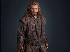 Fili {The Hobbit}