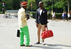 To see more of this post : Mr.Chic .. visit www.thepurplebowtie.blogspot.com