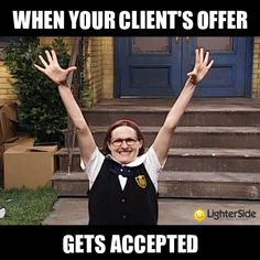 83 Best Realtor Memes images in 2016 | Real estate humor
