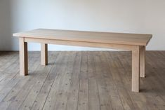 Dining Tables, Dining Bench, Handmade Table, Modern Rustic, Avon, Bespoke, Interiors, Interior Design, Furniture