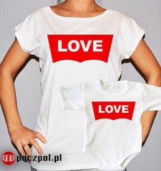 #love #miłość #bodziak # bodziaki #bodyniemowlęce #bodydzieciece #body #instamatki #instadziecko #instamama #Macierzyństwo #mama #dziecko #ubrankaDlaDzieci #ubrankaDlaNiemowląt #fashionkids #instababies #niemowlę #polskamama #newborn #jestembojesteś #syn #córka #babyclothes #babyshop #babygirl #babyboy #ubranka #niemowlę #poczpol #ciąża #bedemama Fashion Kids, Body, Sports, Hs Sports, Sport
