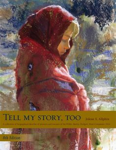 Mormon Pioneer Stories, Tell My Story, Too by Jolene S. Allphin - www.tellmystorytoo.com  excellent resource for information on members of the handcart and wagon companies of 1856. -Willie -Martin  -Hodgett -Hunt
