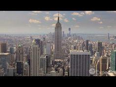 שלושה ימים בעיר ניו יורק סיטי: מסלול טיול דרך האטרקציות המרכזיות   פורטל המידע למטייל העצמאי בישראל ובעולם
