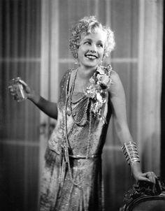 Cornelia Otis Skinner, film and stage actress.