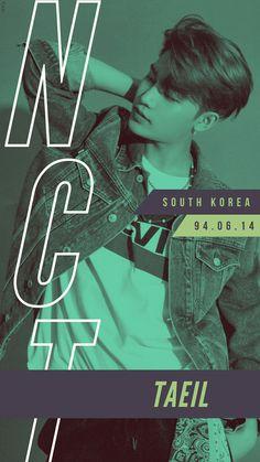 Taeil Taeil Nct 127, Nct Taeil, Winwin, Taeyong, Jaehyun, K Pop, Johnny Seo, Nct Group, Korean Boy