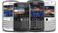 #VIDEO de ayer #Tecnoclick @Telenoticiasrd con @Rcavada Blackberry dejará de fabricar teléfonos http://www.audienciaelectronica.net/2016/09/blackberry-dejara-de-fabricar-telefonos/