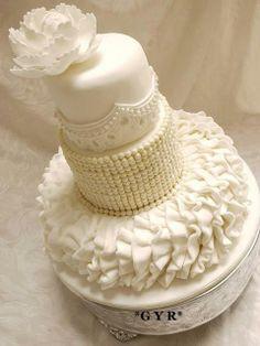 nuevas tecnicas de decoracion de tortas | Nuevas Tendencias en Decoración de Tortas: Tortas-Nuevas Decoraciones