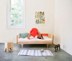 le nouveau lit kalon studio